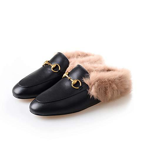 Lucx® Set / 8 Bein Karpfenliege Komfort