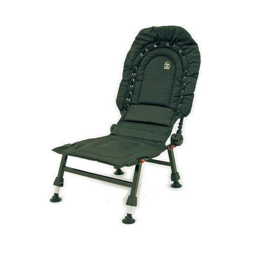 """Behr Carp Stühle """"Exclusive"""", 61900"""