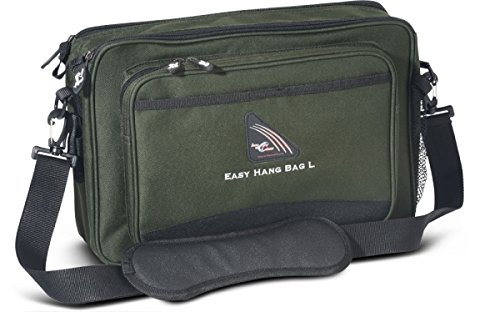 Sänger Iron Claw Easy Hang Bag L