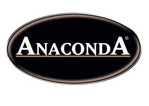 Anaconda Cabana Carp Chair (Karpfenstuhl / Campingstuhl) -