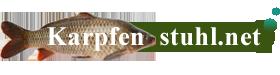 Karpfenstuhl.net